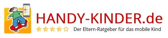 Handy-Kinder.de