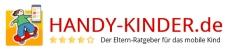 Handy-Kinder.de: Der Elternratgeber für das mobile Kind