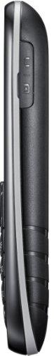 Samsung E1200i – Handy für Kinder geeignet -