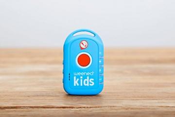 Weenect Kids - GPS-Tracker für Kinder - 2