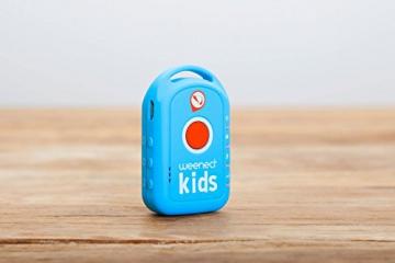 Weenect Kids - GPS-Tracker für Kinder - 3