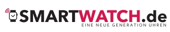 Smartwatch.de