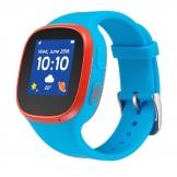 xplora kidswatch im test erfahrungen mit der smartwatch. Black Bedroom Furniture Sets. Home Design Ideas