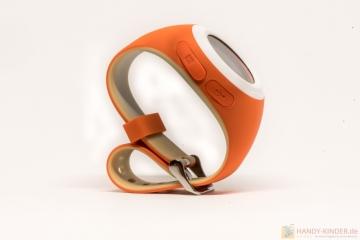 Pingonaut Smartwatch: Passende Handytarife mit Micro-SIM-Karte