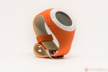 Erfahrungen mit der Pingonaut Smartwatch für Kinder