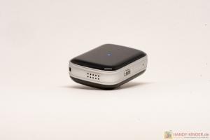 GPS Tracker Vidimensio im Test