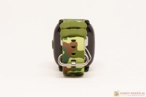 Vidimensio: Kosten der Kleiner Tiger Smartwatch für Kids