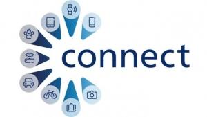o2 Free Connect
