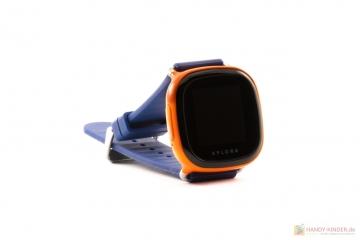 Xplora 3G Smartwatch für Kinder im Test