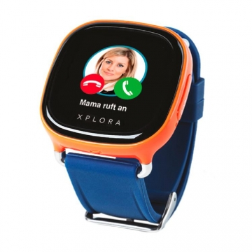 Xplora Kids Smartwatch