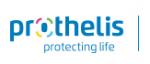 Prothelis GPS Tracker Logo