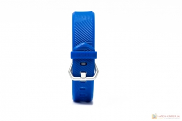 Fitbit Ace Fitnesstracker: Armband