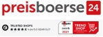 preisboerse24 - Online-Shop