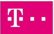 Telekom Familycards Angebote