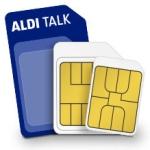 Aldi Talk SIM-Karte im Vergleich