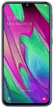 Samsung Galaxy A40 Kinder