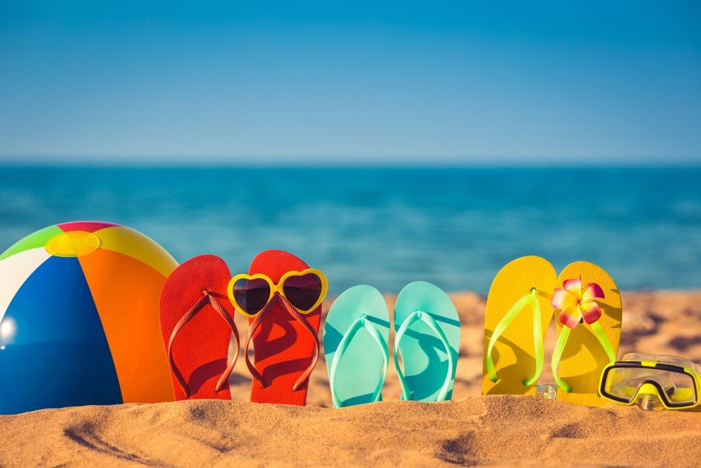 Familienurlaub mit Kindern: Tipps und Tarife