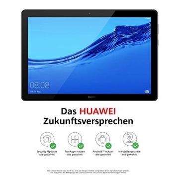Huawei Mediapad T5 Wifi Tablet Für Familien