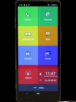 EinfachFon Kids Smartphone