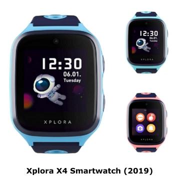 images?q=tbn:ANd9GcQh_l3eQ5xwiPy07kGEXjmjgmBKBRB7H2mRxCGhv1tFWg5c_mWT Smartwatch Xplora 4
