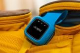 GPS Tracker für Gepäck und Rucksack im Test