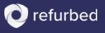 Refurbed.de Shop Logo