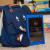 Tablet für Schulkinder: Das Soymomo Kindertablet - Erfahrungen