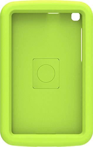 Samsung Galaxy Tab A 8.0 Wi-Fi (2019) + Kids Cover Grün (20,31 cm (8 Zoll), 32 GB interner Speicher, 2 GB RAM, Android 9 mit Kids Home-Bereich) Schwarz - 2