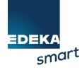 Edeka Smart Jahrespaket Start