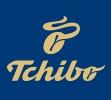 Tchibo Jahrespaket