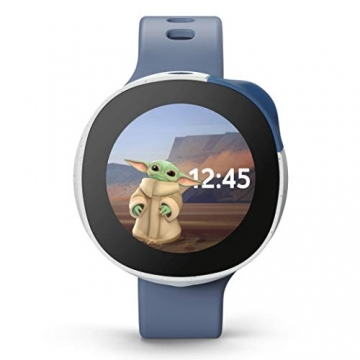 Vodafone Neo Kidswatch