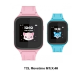 TCL Movetime MT40