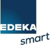 EDEKA Smart: Handytarife mit LTE max.