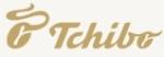 Tchibo Mobil Handytarife