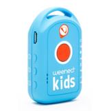 weenect GPS Tracker für Kinder