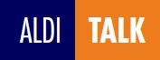Aldi Talk Logo