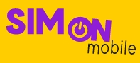 SIMONmobile - Vodafone Handytarif